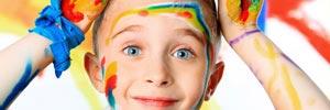 Promosyon Çocuk Ürünleri